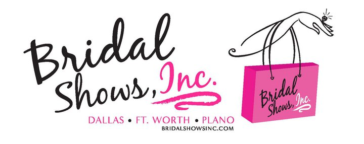 Dallas Wedding Planner, Dallas Bridal Show, Dallas Wedding, Dallas Market Hall, Donnie Brown