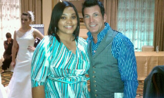 David Tutera, The Adolphus Hotel, Dallas Wedding Planner, Bride to be,
