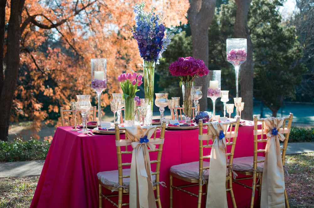 Atlanta Wedding Planner, Atlanta Event Planner, Atlanta Party Planner, Dallas Wedding Planner, Dallas Event Planner, Dallas Party Planner, Ebony Peoples Events & Design