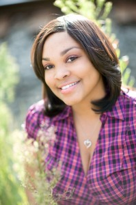 Dallas Wedding Planner, Ebony Peoples Events & Design, Event and Wedding Planner