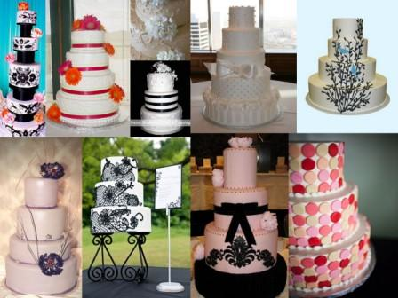 Dallas Wedding Planner, Cake Competition, Texas Wedding Guide, Sugar Bee Sweets, Romano's Bakery