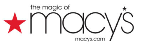 Dallas Wedding Planner, Macy's Wedding Registry, The Magic of Macy's