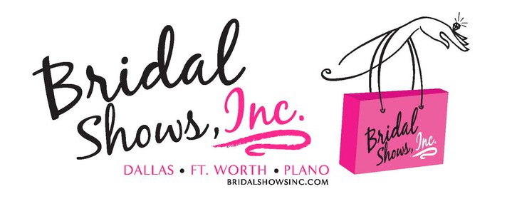 Dallas Wedding Planner, Fort Worth Wedding Planner, Bridal Shows Inc, Wedding Vendors, Dallas Market Hall