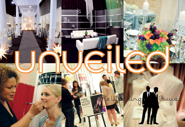 Dallas Wedding Planner, The Wedding Guys, Unveiled Wedding Event, Dallas Texas, Hilton Anatole, Fort Worth Wedding Planner