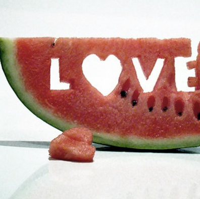 Dallas Wedding Planner, Dallas Party Planner, Watermelon, Summer Party, Sweet