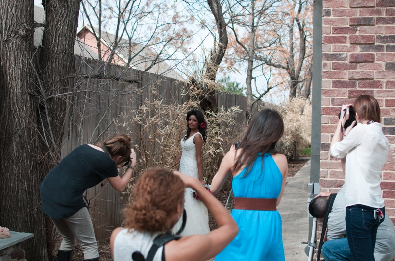 Dallas Wedding Planner, Dallas Wedding Photographer, Fall Shootout, After Yes Weddings