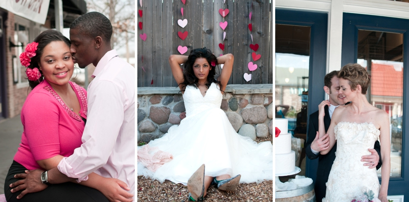 Dallas Wedding Planner, Catie Ronquillo Photography, Fall Shootout 2011
