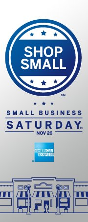 Dallas Wedding Planner, Dallas Event Planner, Dallas Party Planner, Small Business Saturday 2011, Shop Small