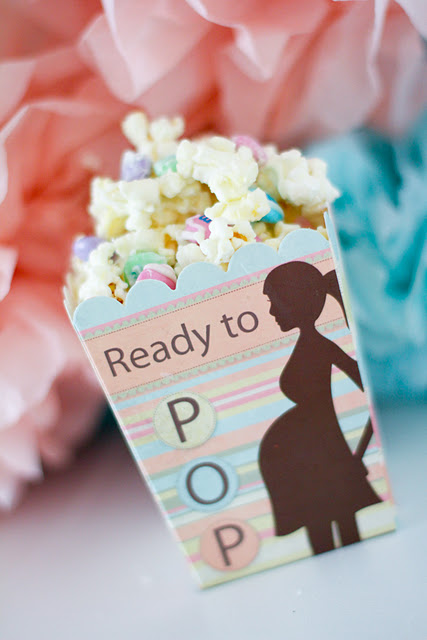Dallas Wedding Planner, Dallas Event Planner, Dallas Party Planner, Popcorn Bar, Gourmet Popcorn , Baby Shower Popcorn