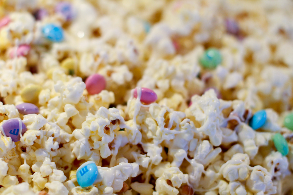 Popcorn Bar Recipes Popcorn Bar Gourmet