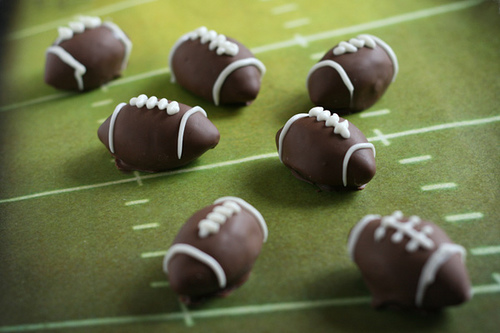 Dallas Wedding Planner, Dallas Event Planner, Dallas Party Planner, Super Bowl Party Snacks, Dallas Super Bowl Party