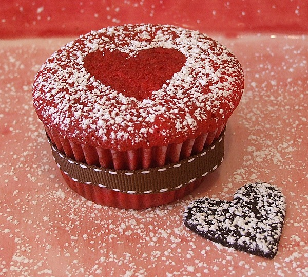 Dallas Wedding Planner, Dallas Event Planner, Dallas Party Planner, Red Velvet Cake, Valentine's Day Cake