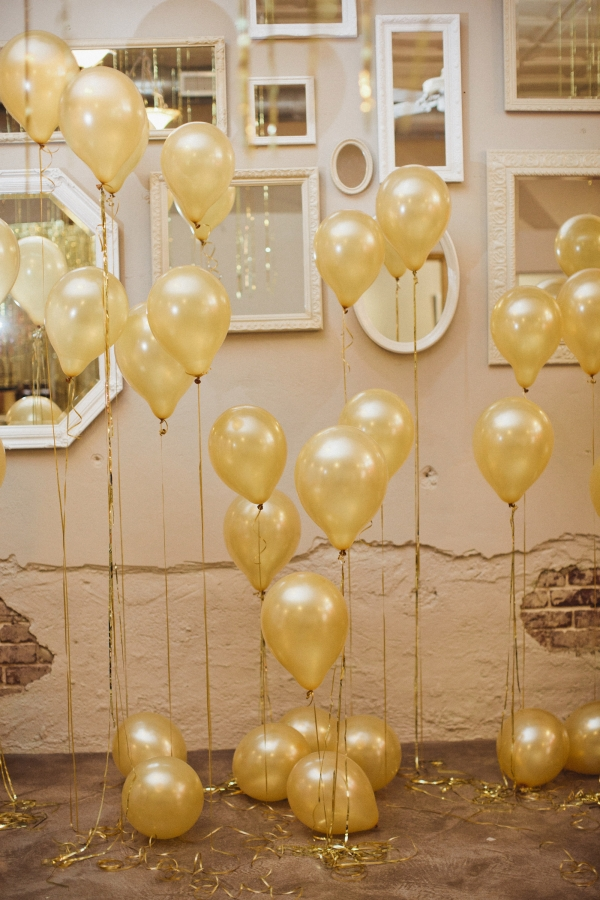 Dallas Wedding Planner, Dallas Event Planner, Dallas Party Planner, Valentine's Day Party, Pink and Gold Party