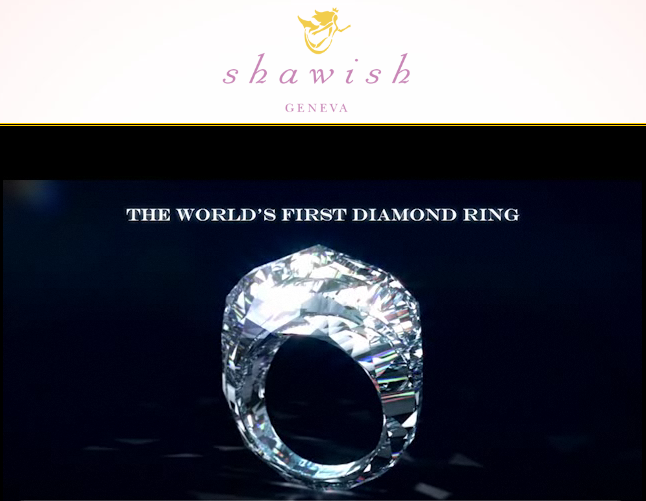 Dallas Wedding Planner, Dallas Party Planner, Dallas Event Planner, All Diamond Ring, Shawish Geneva