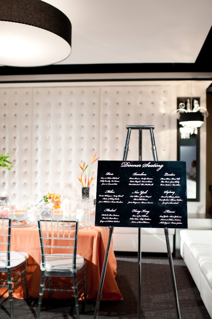 Dallas Wedding Planner, Dallas Event Planner, Dallas Party Planner, Style Unveiled, Peach Wedding, Silver Wedding, EM the Venue, Ben Q. Photography