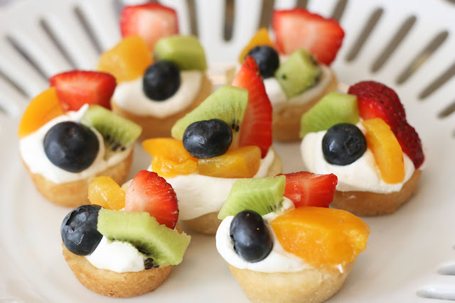Dallas Wedding Planner, Dallas Event Planner, Dallas Party Planner, Home Entertaining Snacks