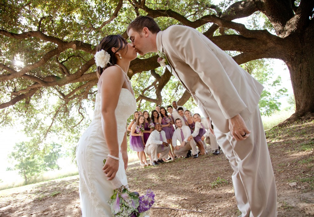Dallas Wedding Planner, Fort Worth Wedding Planner, White Rock Lake Wedding, Dallas Wedding Venue, Winfrey Point