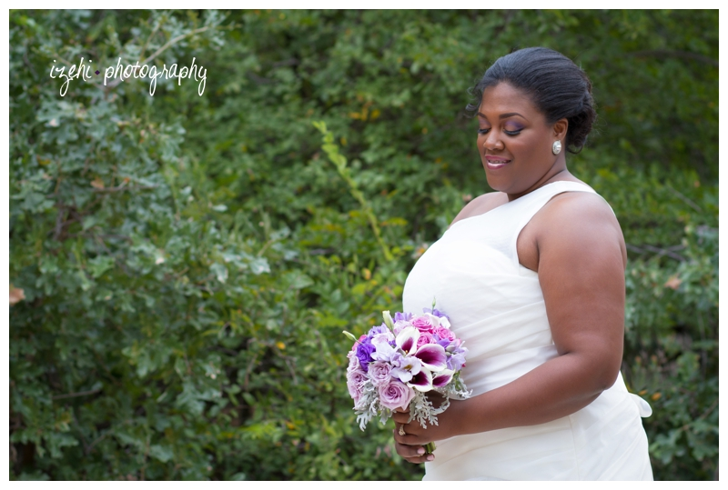 Dallas Wedding Planner, Fort Worth Wedding Planner, Arlington Wedding Planner, Izehi Photography, Charlene and Rodney, Aristide Event Center