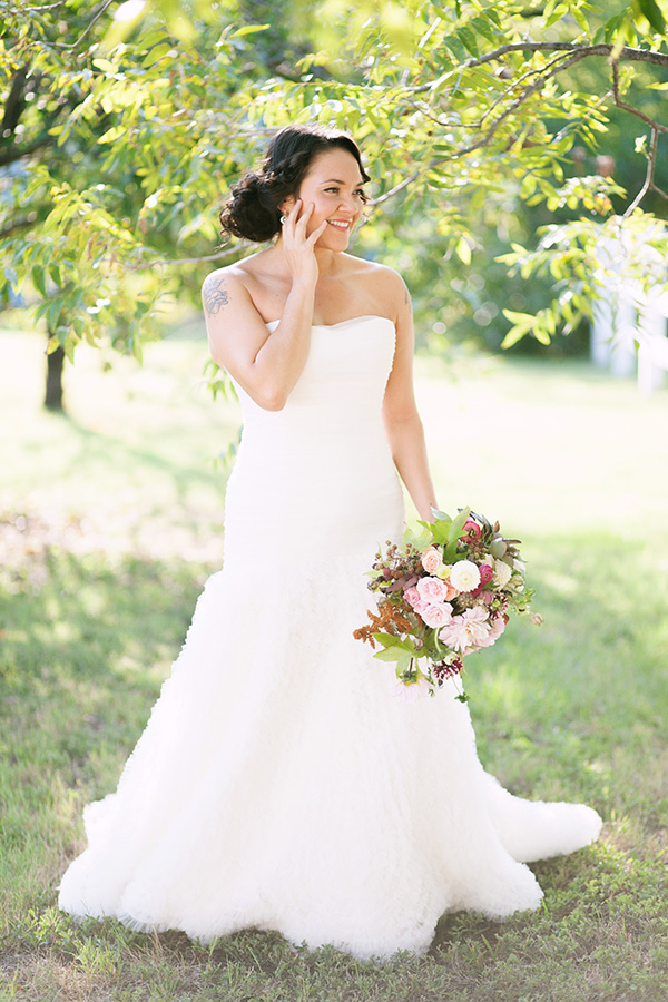 Dallas Wedding Planner, Ben Q. Photography, 3825 S. Bowen, Dallas Bridal Session, Silka Sanchez