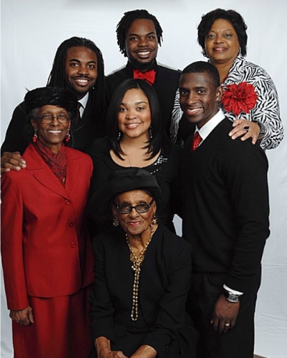 Dallas Wedding Planner, Thanksgiving Photo, Dallas Event Planner, Family Photo 2012, Peoples Family, Odum Family