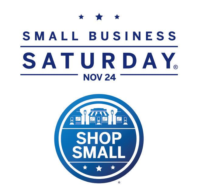 Dallas Wedding Planner, Dallas Event Planner, Small Business Saturday, Shop Small, Local Merchant