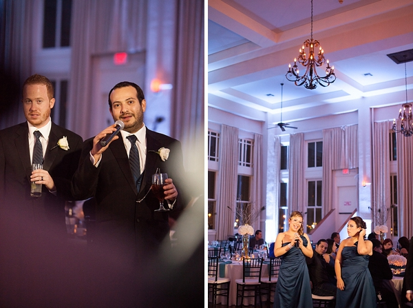 Dallas Wedding Planner, Dallas Event Planner, Ben Q. Photography, The Room on Main Wedding, Dallas Mexican Wedding