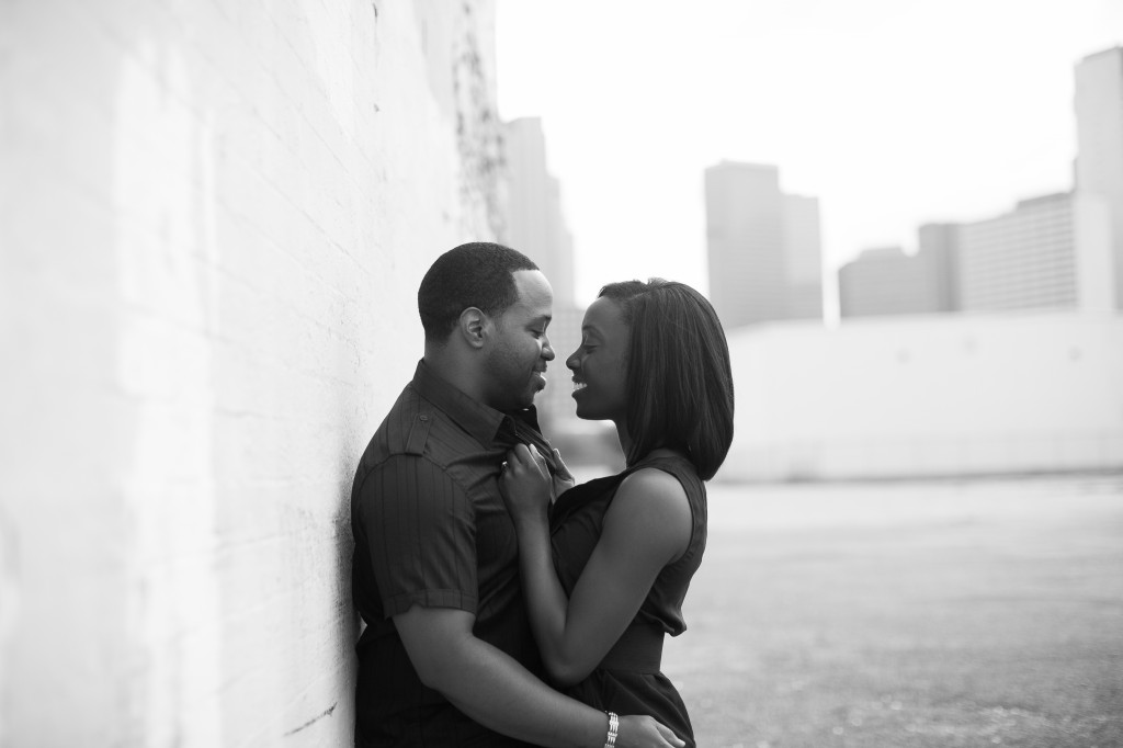 Dallas Wedding Planner, Dallas Event Planner, Dallas Engagement, Evan Godwin Photography