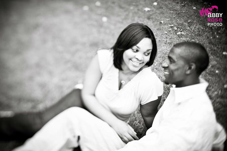 Dallas Wedding Planner, Dallas Event Planner, Ebony Peoples-Wordlaw, Jovan Wordlaw, Ann Arbor Wedding Photographer