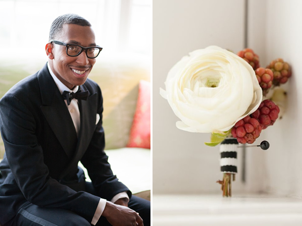 Dallas Wedding Planner, Dallas Event Planner, Project Wedding, Silka & Trey, Ben Q. Photography, The Stoneleigh Hotel