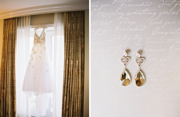 Dallas Wedding Planner, Dallas Event Planner, Rosewood Crescent Hotel Wedding, Old Hollywood Wedding, Danyel and Darnell