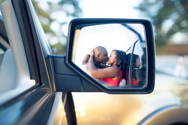 Dallas Wedding Planner, Ebony Peoples Events & Design, Judah Avenue Photography, Stoneleigh Hotel Wedding, Washington DC Engagement Session, DC Wedding, White House Wedding