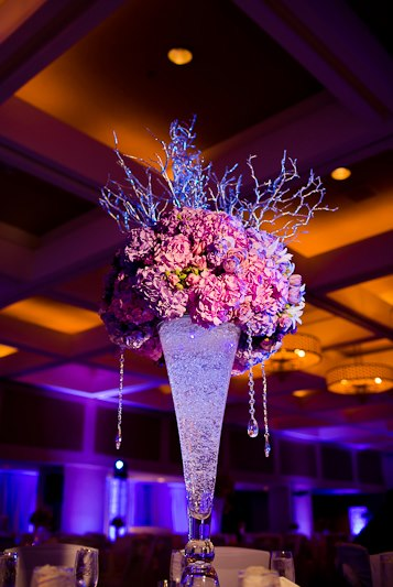 Atlanta Wedding Planner, Atlanta Event Planner, Atlanta Party Planner, Ebony Peoples Events & Design, Dallas Wedding Planner, Dallas Event Planner, Dallas Party Planner