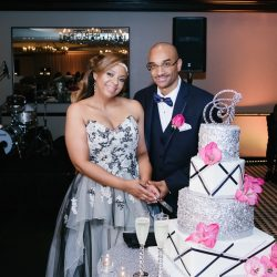 Dallas Wedding Planner, Dallas Event Planner, Atlanta Wedding Planner, Atlanta Event Planner, Ebony Peoples Events & Design