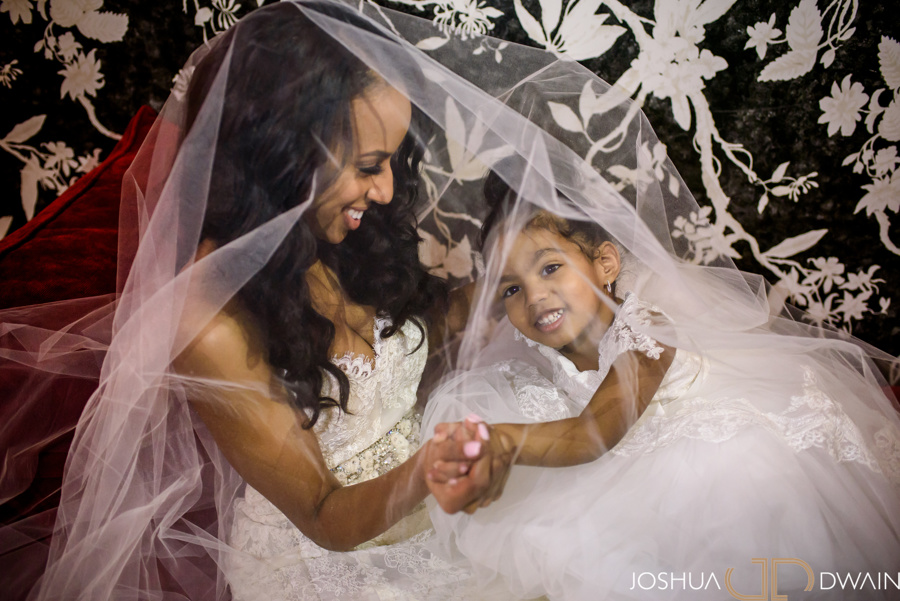Atlanta Wedding Planner, Dallas Wedding Planner, Atlanta Event Planner, Dallas Event Planner, Ebony Peoples Events & Design, Eritrean Wedding
