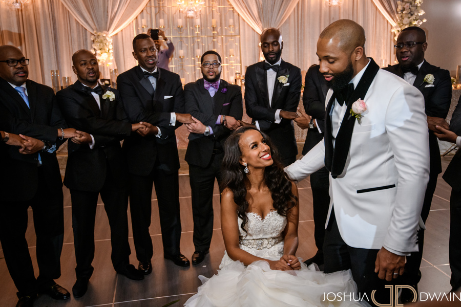 Atlanta Wedding Planner, Dallas Wedding Planner, Atlanta Event Planner, Dallas Event Planner, Ebony Peoples Events & Design