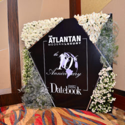 Atlanta Wedding Planner, Atlanta Event Planner, Atlanta Party Planner, Dallas Wedding Planner, Dallas Event Planner, Dallas Party Planner, Ebony Peoples Events & Design, The Atlantan