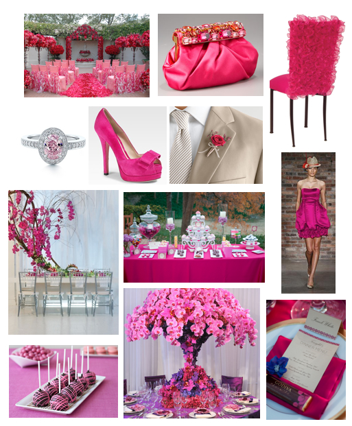 Blog Page 30 Ebony Peoples Events Design