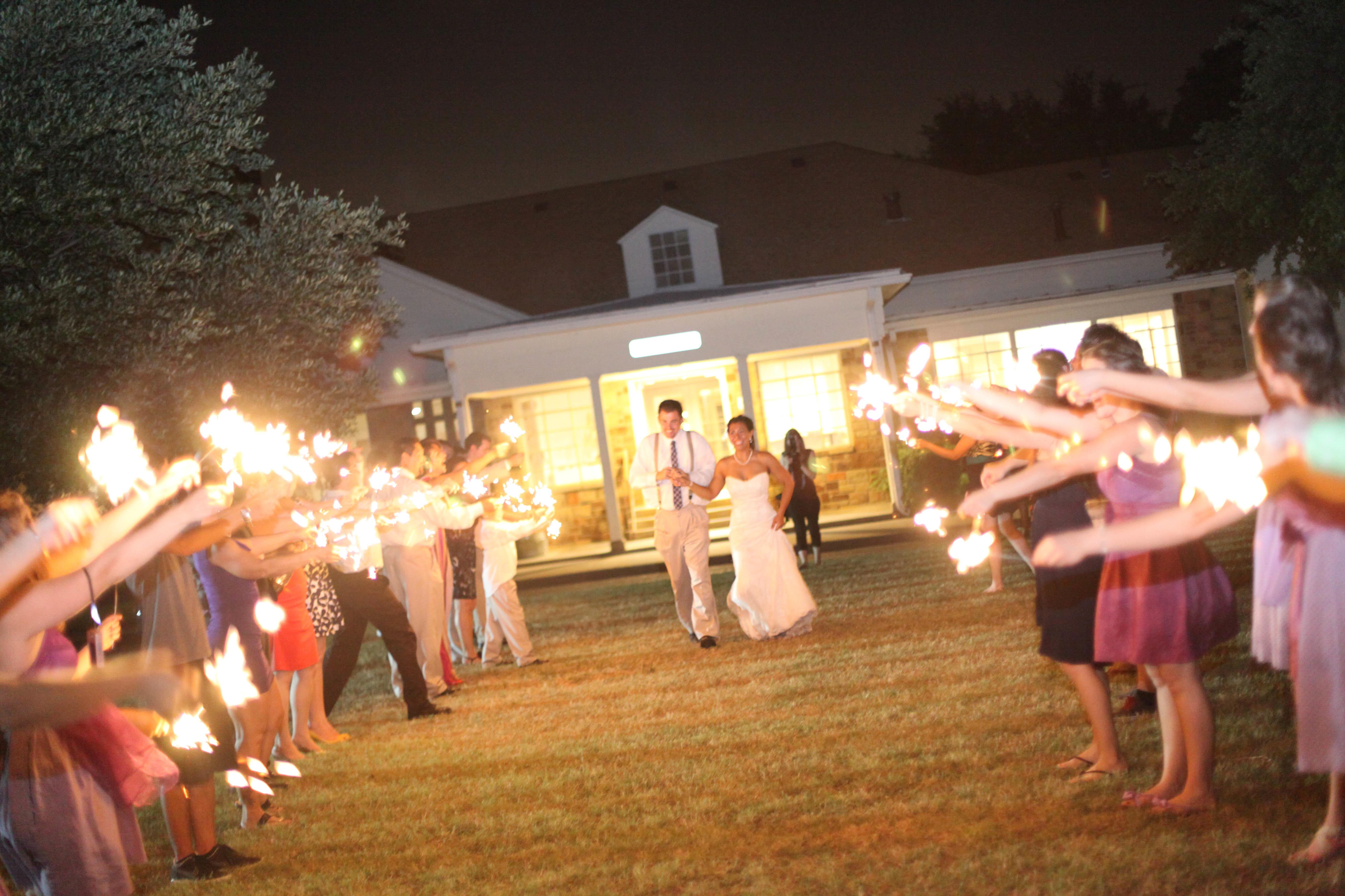 Dallas Wedding Planner Fort Worth White Rock Lake