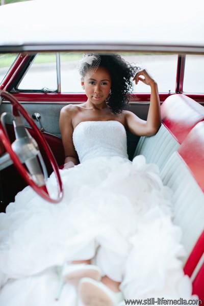 Dallas Wedding Planner, Ebony Peoples Events & Design, Still Life Media, Stoneleigh Hotel Wedding