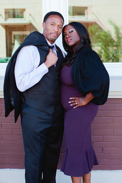 Dallas Wedding Planner, Dallas Wedding Photographer, Still Life Media, Fort Worth Wedding Planner