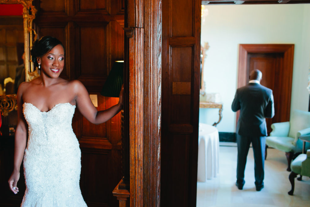 Dallas Wedding Planner, Dallas Event Planner, Ebony Peoples Events & Design, Still-Life Media, Stoneleigh Hotel Wedding