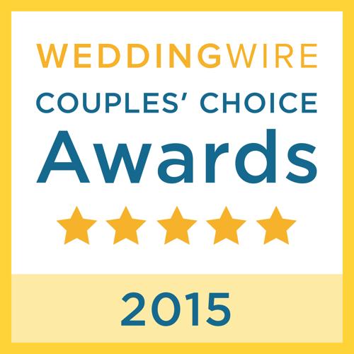 Best Dallas Wedding Planner, Best Dallas Event Planner, Best Atlanta Wedding Planner, Best Atlanta Event Planner, Ebony Peoples Events & Design, Wedding Wire