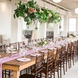 Atlanta Wedding Planner, Atlanta Event Planner, Atlanta Party Planner, Ebony Peoples Events & Design, Dallas Wedding Planner, Dallas Event Planner, Dallas Party Planner