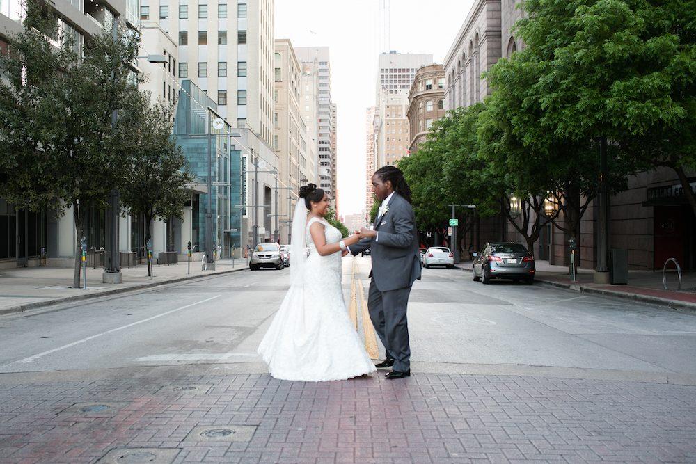 Atlanta Wedding Planner, Atlanta Event Planner, Atlanta Party Planner, Dallas Wedding Planner, Atlanta Wedding Planner, Ebony Peoples Events & Design, The Room on Main