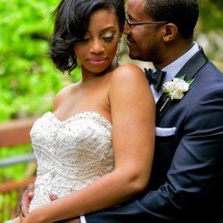 Atlanta Wedding Planner, Atlanta Event Planner, Atlanta Party Planner, Dallas Wedding Planner, Dallas Event Planner, Dallas Party Planner, Ebony Peoples Events & Design