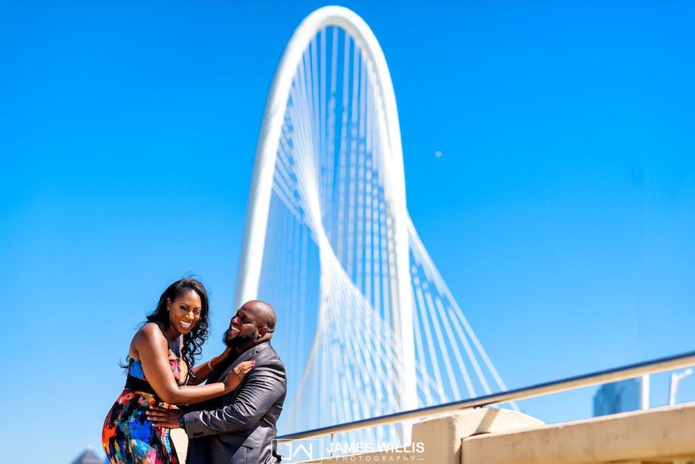Atlanta Wedding Planner, Dallas Wedding Planner, Atlanta Event Planner, Dallas Event Planner, Ebony Peoples Events & Design