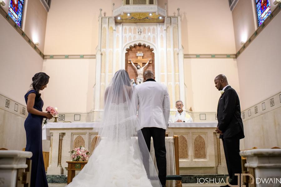 Atlanta Wedding Planner, Dallas Wedding Planner, Atlanta Event Planner, Dallas Event Planner, Ebony Peoples Events & Design, Eritrean Wedding