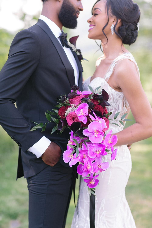 Atlanta Wedding Planner, Atlanta Event Planner, Atlanta Party Planner, Ebony Peoples Events & Design, Dallas Wedding Planner, Dallas Event Planner, Dallas Party Planner, Modern Luxury Weddings Atlanta
