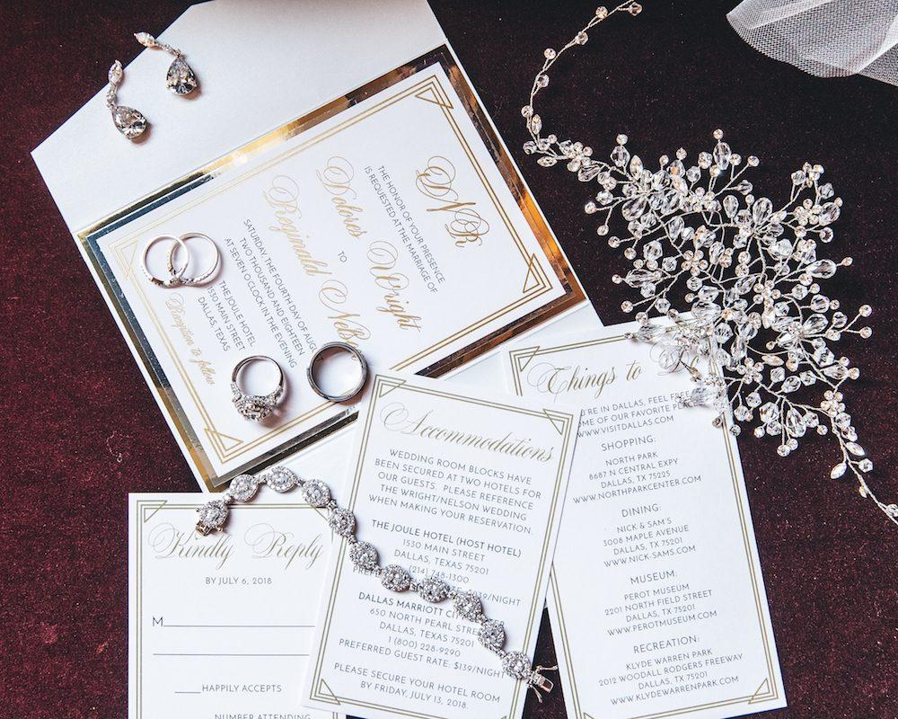 Atlanta Wedding Planner, Atlanta Event Planner, Dallas Wedding Planner, Dallas Event Planner, Ebony Peoples Events & Design, The Joule Dallas