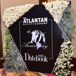 Atlanta Wedding Planner, Atlanta Event Planner, Atlanta Party Planner, Dallas Wedding Planner, Dallas Event Planner, Dallas Party Planner, Ebony Peoples Events & Design, The Atlantan